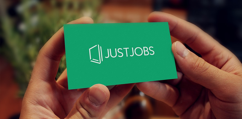 Search Latest Job Vacancies Online in India - Just Jobs