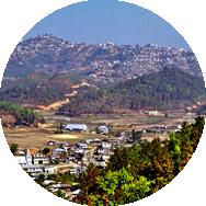 Jobs in Mizoram